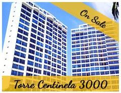 Torre Centinela
