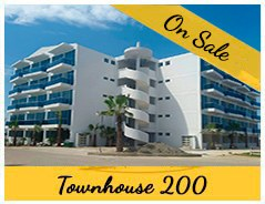 Townhouse 200