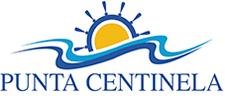 Punta Centinela ::